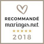 partenaire mariage.net quentin weber photographie