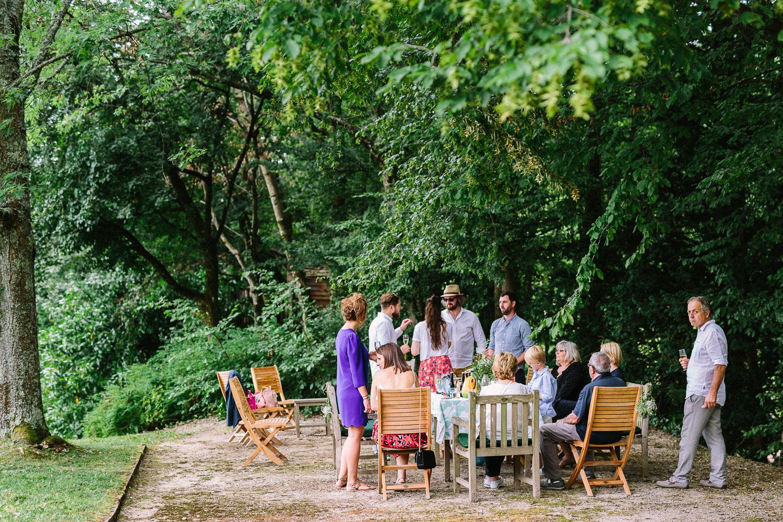 Photographe évènement famille - Quentin Weber Photographie