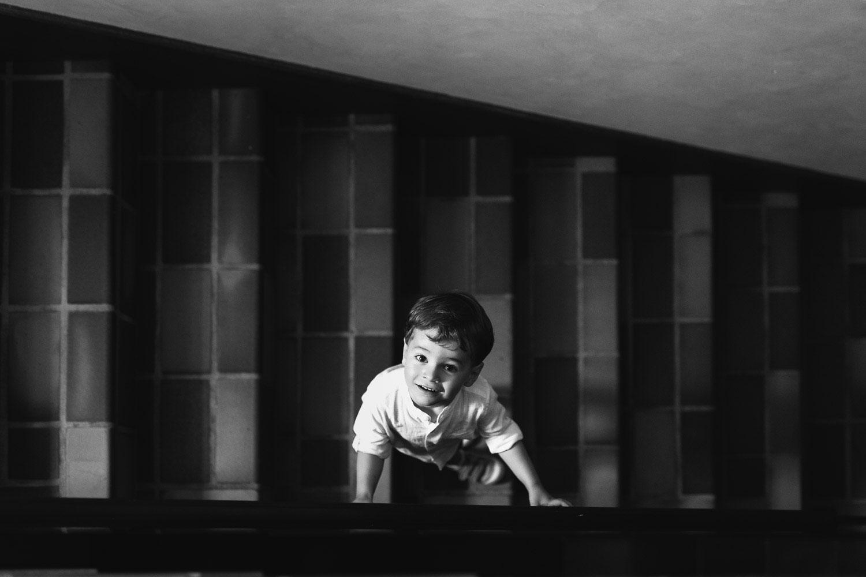 photographe portrait enfant - Quentin Weber Photographie